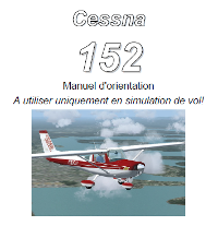 Cessna-152-Traduction