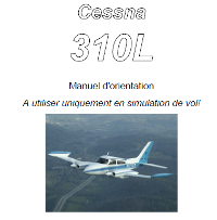 Cessna-310-Traduction