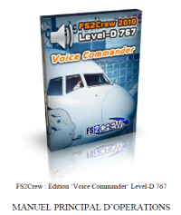 FS2CREW-Voice-B767-Level-D-Manop