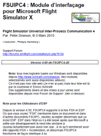 FSUIPC - Traduction1