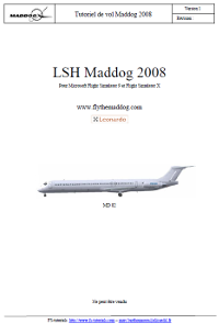 MD-80-Traductions