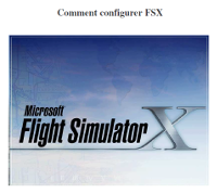 optimisation_fsx-1